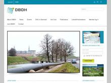 Danish Board of District Heating
