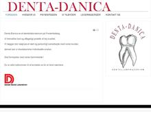 Denta-Danica Dentallaboratorium ApS