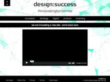 DESIGN SUCCESS ApS