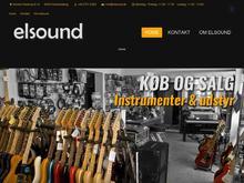 Elsound Studio ApS