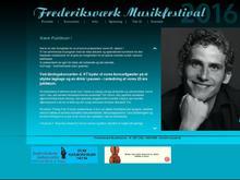 Frederiksværk Musikfestival
