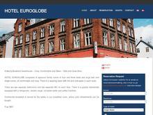 Euroglobe Hotel