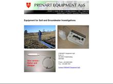 Prenart Equipment ApS