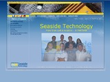 Seaside Technology ApS
